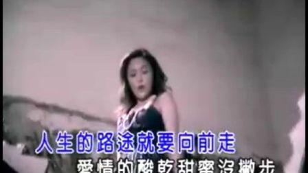 芭比娃娃歌曲视频学视频油条做图片