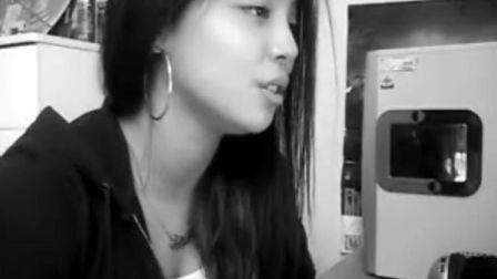 【明星美女v八卦八卦原创MV写真音乐报料热点玛莎美女壁纸拉蒂图片