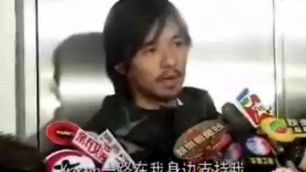 【明星美女v锁链锁链原创MV写真八卦报料音乐美女美热点图片