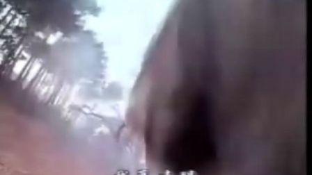 电视剧《多情刀客无情刀之回旋刀》(焦恩俊 贾静雯 何美钿)片头
