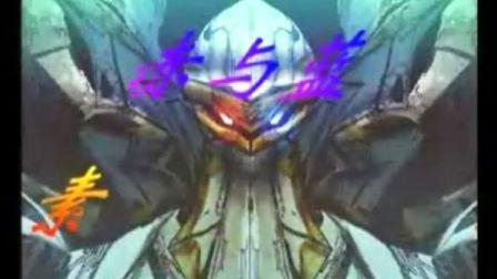 游戏—《动画CG●风色幻想5终极技》