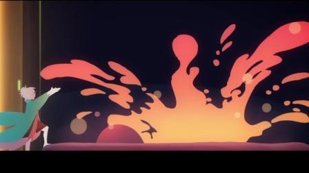 【大食谱】第一季第5集 花絮 亲自动手收集食材