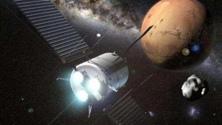 人类探索宇宙那么多年了, 到过最远的地方是哪里?