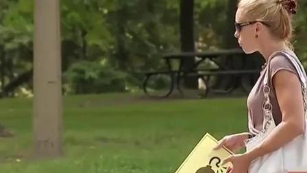 国外恶搞: 会爆炸的纸, 熊孩子就是熊孩子