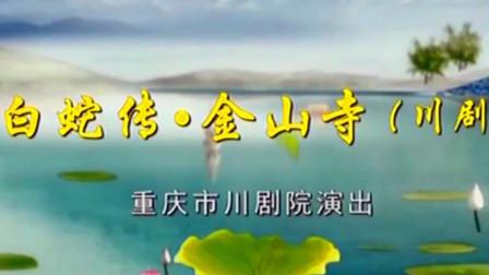 """川�""""咨�鳌そ鹕剿拢ㄖ�c市川�≡海�"""
