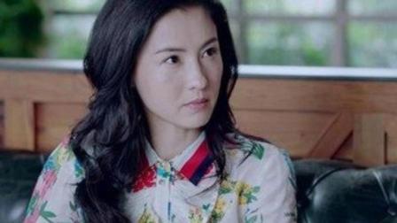 天津话爆笑解说《如果爱》张柏芝徐志贤订婚,