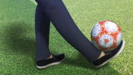当国产动漫遇上中国足球? 盘点5部足球题材的国产动漫 #玩转世界杯#