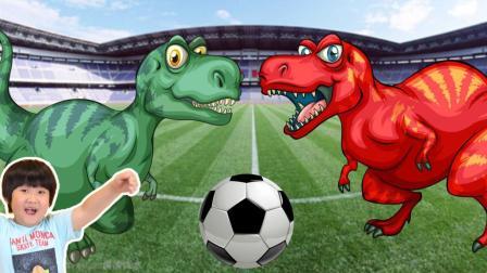 美莉玩具酷 球迷恐��也�砜从H子世界杯比� 足球桌游玩具 �H子世界杯比���理片幻想影院