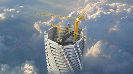 2022年卡塔尔世界杯超4000民工丧命造球馆 用亡魂建塔高达1500米