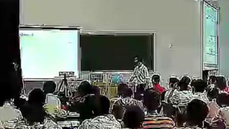 优质课评比- 姚旭辉教学视频(2007年浙江省高中英语优质课评比视频专辑)