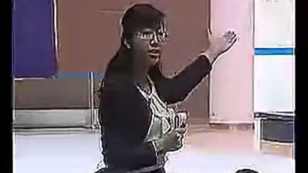 多媒体教学视频(3)(新课程高中英语多媒体教学视频专辑)