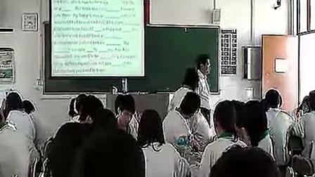 Makingthenews(新课程高中英语广东省名师课堂教学视频专辑)