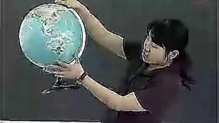 NewZealand(新课程高中英语广东省名师课堂教学视频专辑)