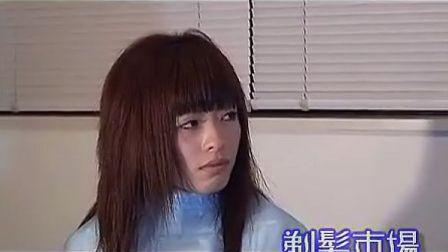 日本美女剃光头2gfgh