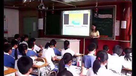小学六年级英语Busy People(B1) Book12教学视频