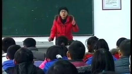 七年级数学北师大版从不同方向看 课堂实录与教师说课