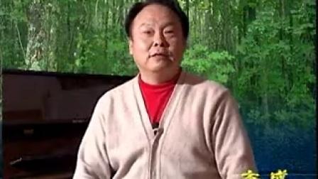 著名歌唱家柳石明声乐讲座自制v讲座视频酱油歌唱图片