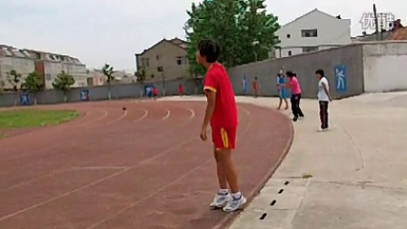 马坝高级中学体育训练高中生的疯狂邵男图片