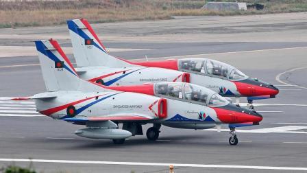 半年坠毁三架! 该国称俄制战机技术问题严重, 再次转向中国签大单