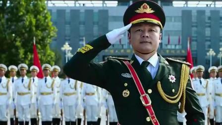 唯恐天下不乱? 澳媒又炒作涉华问题, 被国防部狠批!