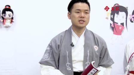 「2018世界杯脱口秀」唐播虎点球香第1集