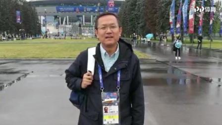 新华社独家:瑞典vs瑞士前瞻 大小黑马谁更黑?