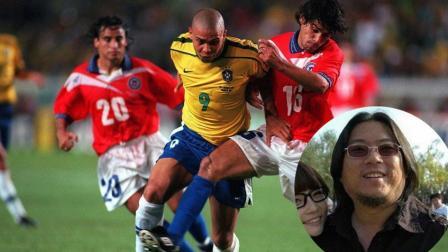 智多猩 博彩公司真的可以操�v足球世界杯��