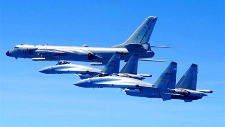 又有5架战机完成交付, 性能和五代机平分秋色, 单价超1亿美元