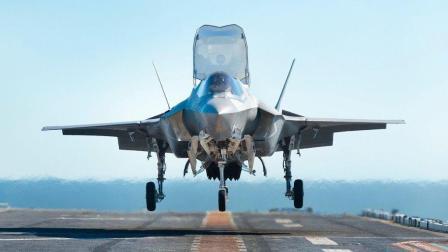 中国将拥有7艘航母? 4艘航母加3艘075两栖攻击舰, 歼18将上舰