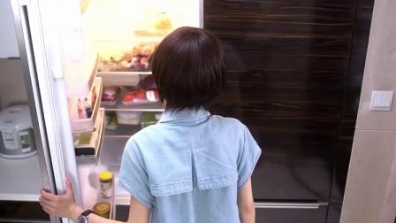 鐘漢良爆大學戀愛內幕,那時候眼光不行,喜歡就喜歡上了!