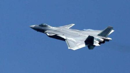 五代战机造价谁最贵? 俄罗斯1个亿、美国3.6亿, 中国多少?