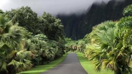 这么美的风景, 一定是你想去的地方