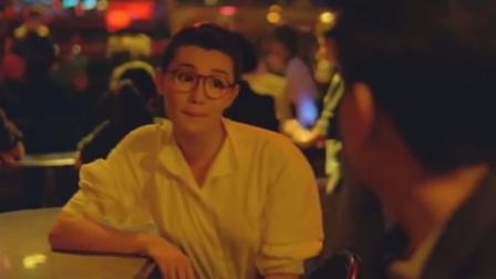 神勇双妹唛:王晶80年代经典搞笑之作,女神青涩