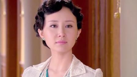 烽火佳人:这次真的是丈夫做的不对,妹子霸气说再见!