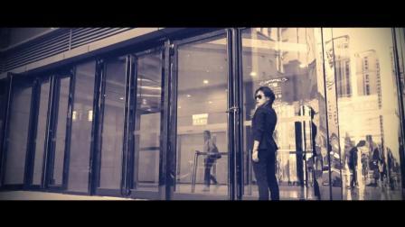 街拍-出镜: 花 制作: 谷小松