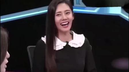 韩国美女问秋瓷炫于晓光有没有弟弟? 她想嫁到中