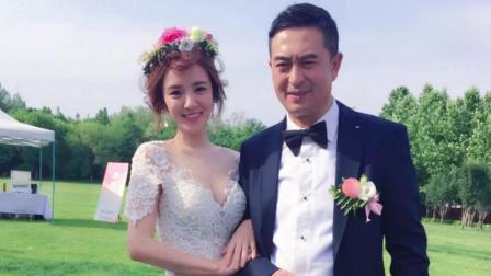 《我的体育老师》王晓晨张嘉译大婚, 马丽马瑙当
