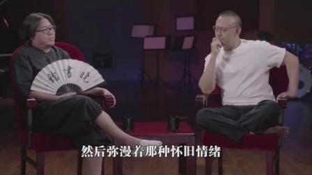 """《邪不压正》:高晓松对姜文""""恨的咬牙切齿"""""""