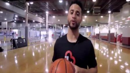 篮球课 7个练习套路提高投篮命中率篮球教学视频