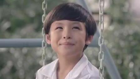 泰国创意广告, 你怎么可以这样?