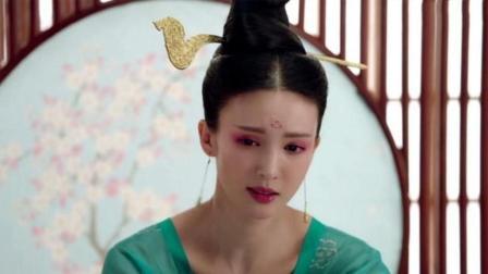 天津话爆笑解说《萌妃驾到》后宫风靡整容手术