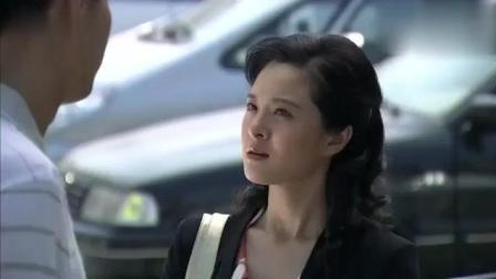 正阳门下 孟小杏知道他是要回去离婚, 可是还要