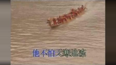 屠洪刚 - 《革命人永远是年轻》_革命人永远是年