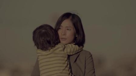创意广告: 如何平衡工作与孩子? 妈妈, 您辛苦了