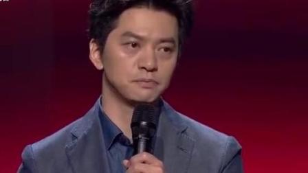 李健不仅人帅而且有才, 不仅有才而且幽默!