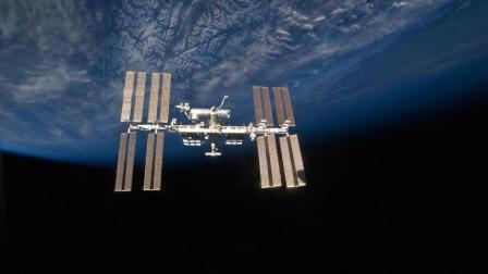 各國衛星數量: 美國593顆, 俄羅斯135顆, 中國有多少顆?