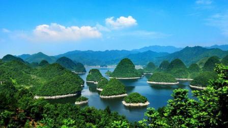 贵州神曲教父张超一首《牵手观山湖》婚礼专场