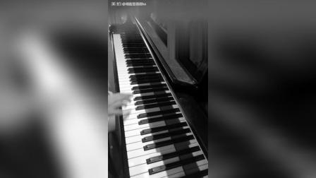美拍视频: 钢琴乐器弹奏#音乐#