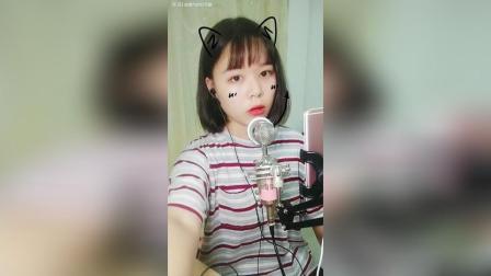 美拍视频: 后来#音乐##精选#