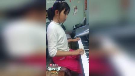 美拍视频: 豆豆龙#音乐##精选#
